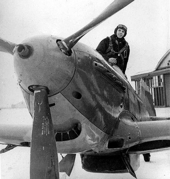 yak-7-lt-peter-gryshchenko-27kills.jpg?w