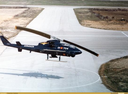 Bell AH-1G Cobra: Pocos,pero Buenos