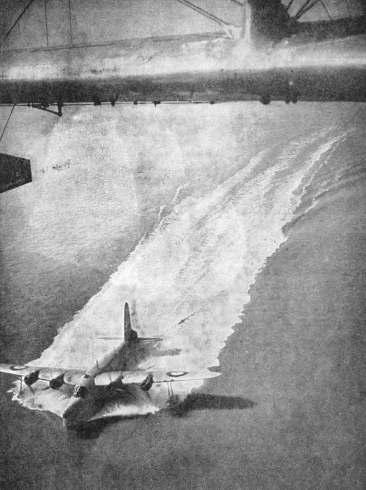 Short Sunderland Mk.I: One of the Irreplaceable.