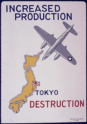 Martin B-26 Marauder: Wrong Rhyme