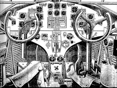 Junkers W 34: Corrugated Versatility (II).