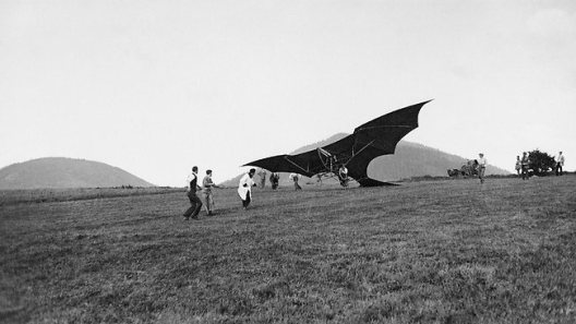 794724-jacques-lartigue-bat