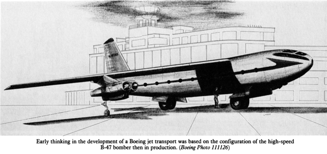 B-47_AIRLINER_01