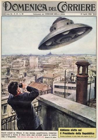 ufo_1962