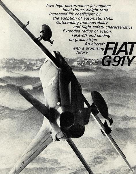 be0173b86684850fb4f7928a63939f72-aviation-iron.jpg