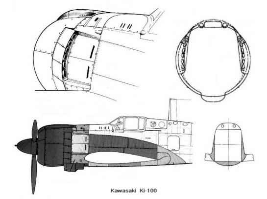 913cc-kawasaki2bki-100