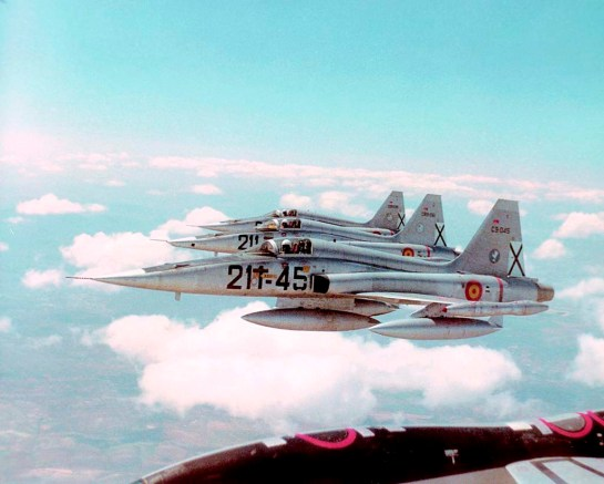 http://fly-news.es/wp-content/uploads/AGA-75-Nortrop-F-5-6.jpg